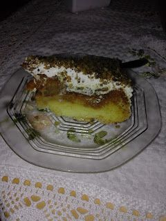Adriana  Hobby: Prăjitura cu mere - tort