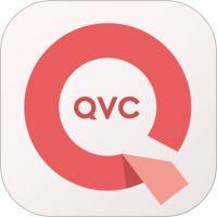 QVC for iPad by QVC, Inc.