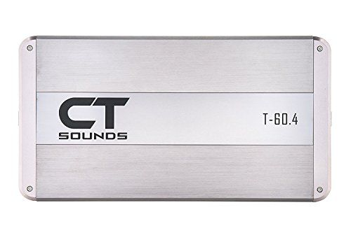 CT Sounds T Car Audio Amplifiers http://caraudio.henryhstevens.com/shop/ct-sounds-t-car-audio-amplifiers/ https://images-na.ssl-images-amazon.com/images/I/41CGW5pNtsL.jpg