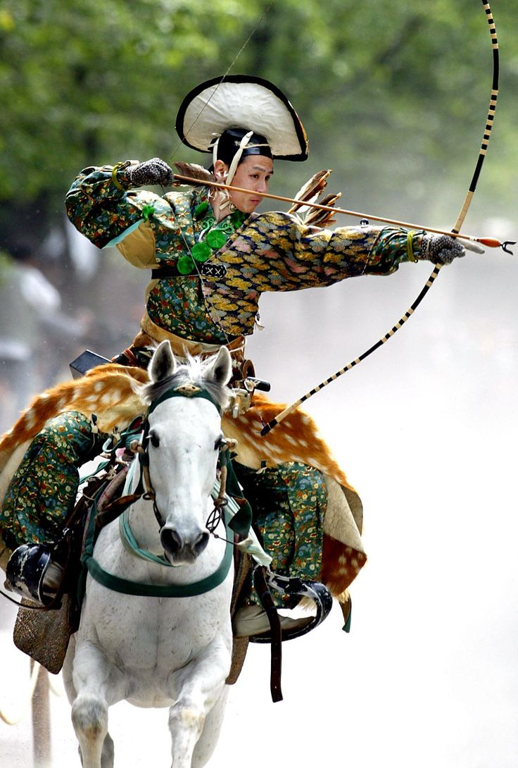 Google Image Result for http://www.theepochtimes.com/news_images/highres/2005-8-7-martial-arts_japsn-archer.jpg: