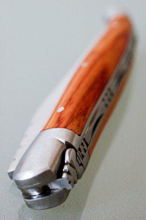 Laguiole Pocket Knife