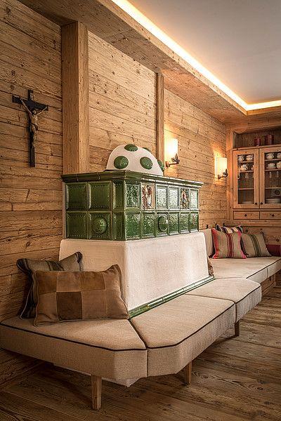 Die besten 25+ Hütte Kamin Ideen auf Pinterest Holzofen, Land - moderne luxus kamine