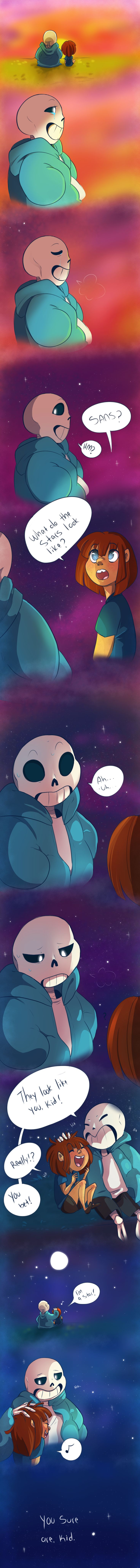 Spookys house of jumpscare e621 - Shine Bright Kid By Instantpuppypaper On Deviantart