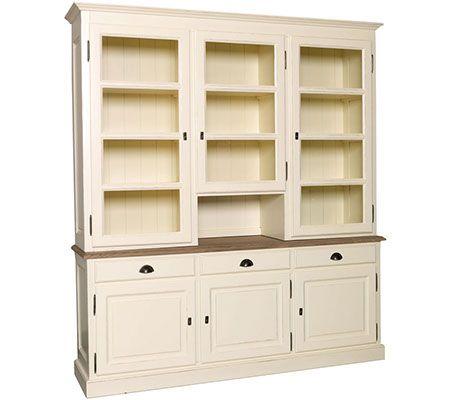 Welcome to Coachhouse PineCoachhouse Pine Bespoke Solid Wood Furniture |Coachhouse Pine