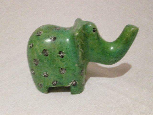 #9--medium size-Elephant