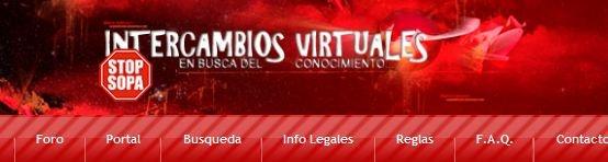 http://www.intercambiosvirtuales.org/revistas/maite-puges-y-mayka-barciela-bordado-creativo-labores-creativas-2006  _____  http://www.intercambiosvirtuales.org