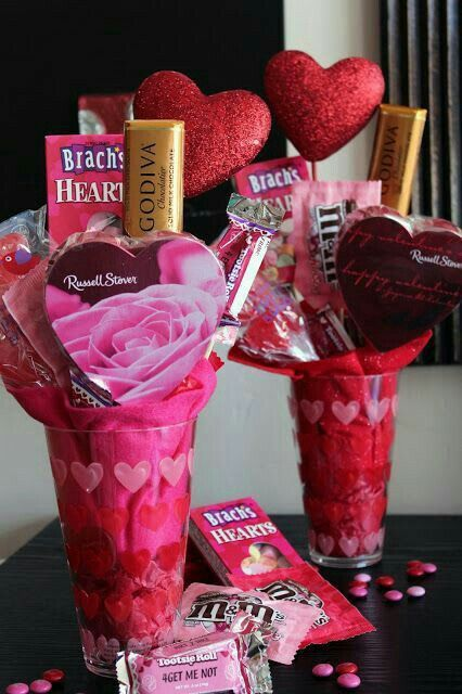 7 best Valentine\'s day images on Pinterest | Valentines day party ...