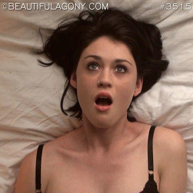 Black cum gay latino porn swallowing