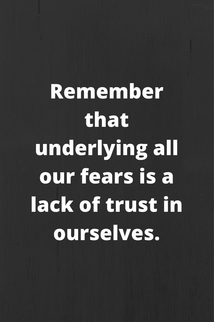 24 Susan Jeffers Quotes from Feeling the Fear