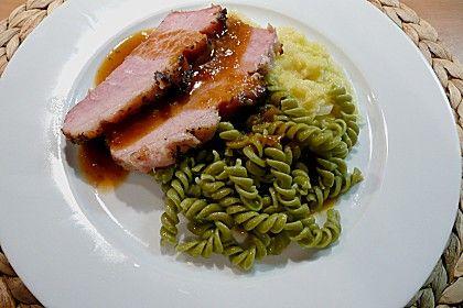 Krustenbraten im Bratschlauch, ein tolles Rezept aus der Kategorie Gemüse. Bewertungen: 43. Durchschnitt: Ø 4,4.