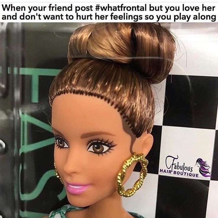 """24 Likes, 1 Comments - Nita Sizzahanz (@sizzahanz) on Instagram: """"Ladies! Appointments are available all day today. This weekend I will be closed, but will return…"""""""