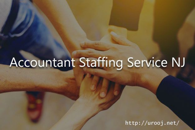 https://flic.kr/p/PbdJq3 | Outstanding Accountant Staffing solutions by UROOJ | We provide one in a million Accountant recruitment services to our clients.