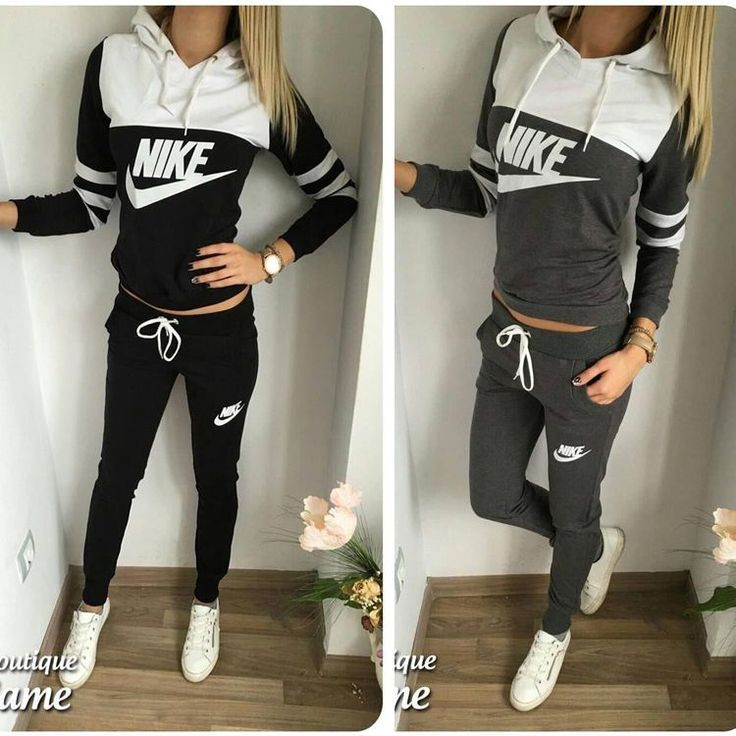 New Woman's Sports Tracksuit Hooded Tops Sweatshirt Joggings Running Yoga Pants   Clothing, Shoes & Accessories, Women's Clothing, Athletic Apparel   eBay! #yogatracksuit