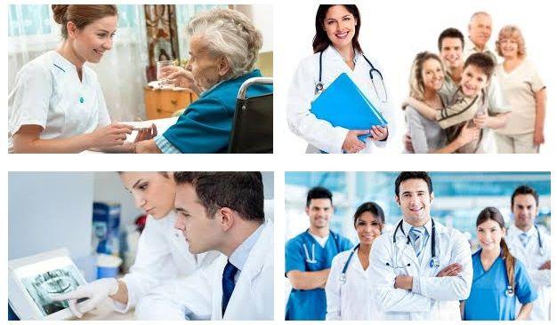 Curso De Auxiliar De Enfermeria Auxiliar De Enfermeria Enfermeria Cursillo