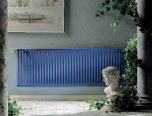 T: We need to have VERY small steam radiators, especially in the bathrooms.  The current radiators and their enclosures take up too much room.  Steamview | Steam Radiators