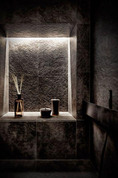 Tokyo Residence   WORKS - CURIOSITY - キュリオシティ -