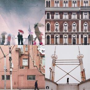 city photography, mobile photography, #SeeMyCity
