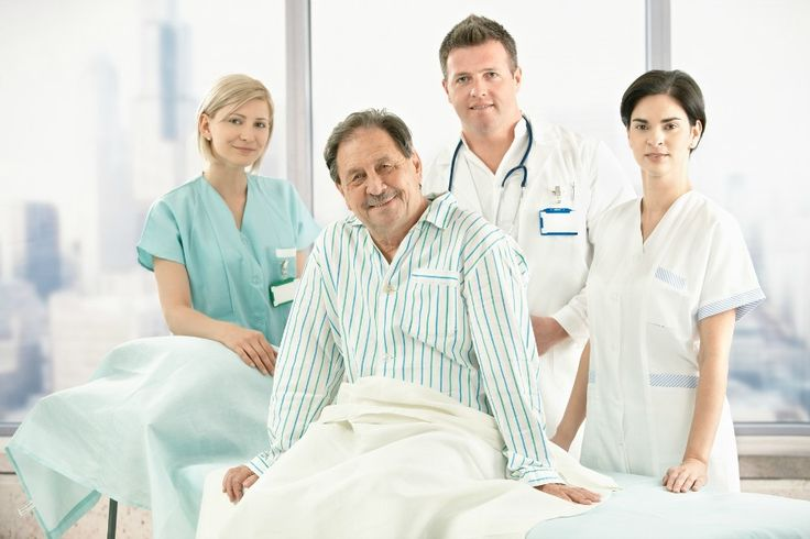physicians assistant is a member of a medical team that delivers healthcare to patients. They work under the supervision of an MD