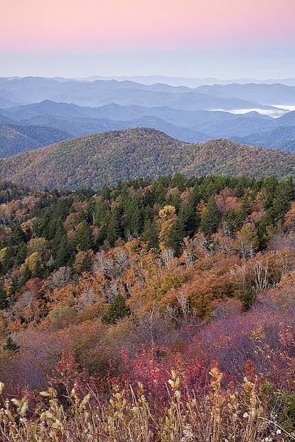 ridge mountains pinterest - photo #42