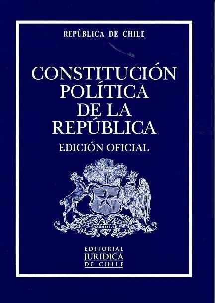 Leyes a disposición de nuestros usuarios #constitucionpoliticadelarepublica #ministeriosecretariageneraldelapresidencia #chile #constitucion #1980 #escueladecomerciodesantiago #bibliotecaccs