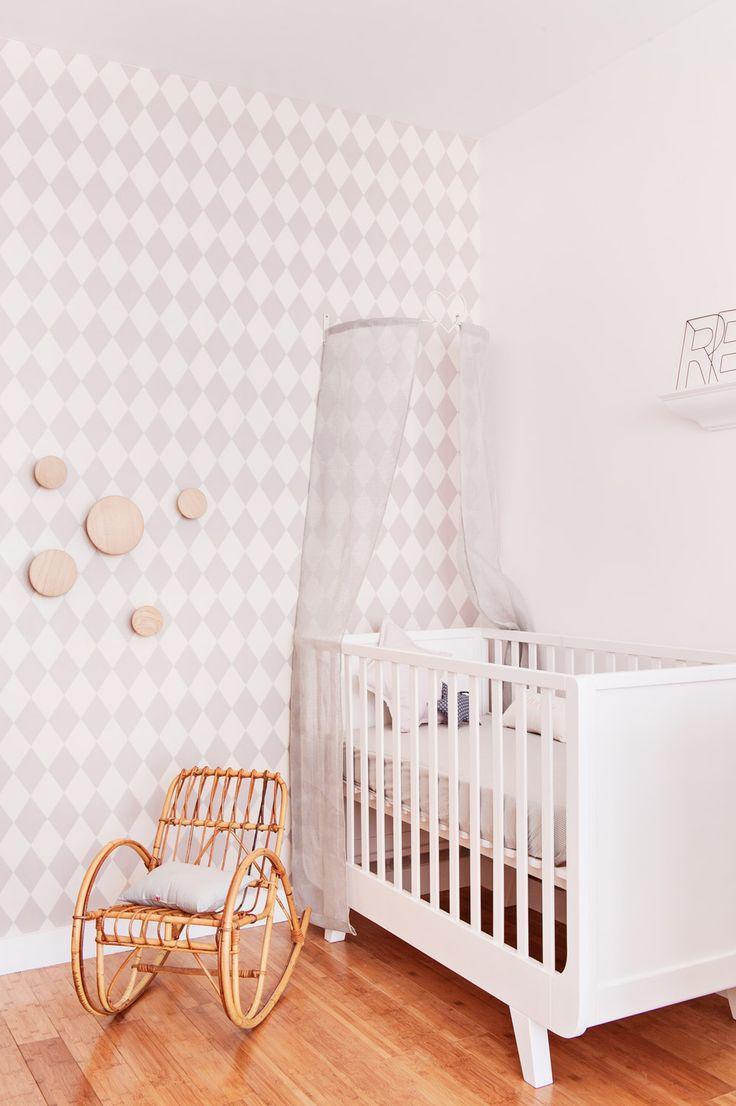 124 best marion alberge d coration et architecture d 39 int rieur images on pinterest. Black Bedroom Furniture Sets. Home Design Ideas