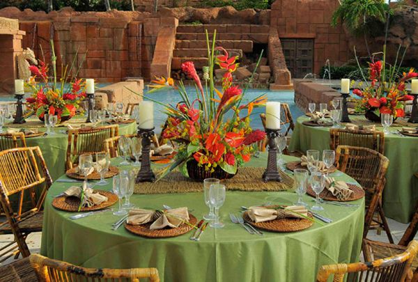 154 Best Images About Caribbean Party Ideas And: 17+ Best Images About Jamaican Themed Party On Pinterest