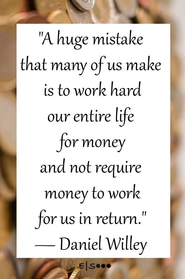 How To Reach Financial Freedom Financialquotesforsuccess Financial Quotes Financial Freedom Quotes Money Quotes