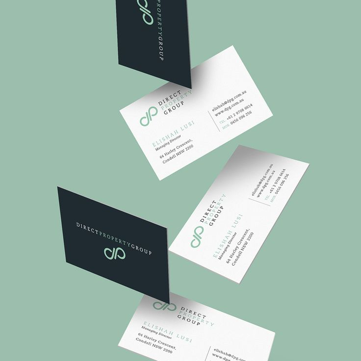 Logo, Branding and Print Design by Juno Creative | #madebyjuno