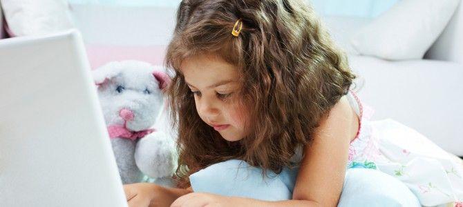 Паутина знаний: Образовательные сайты для всей семьи
