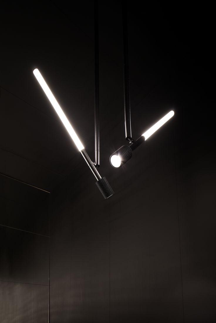 Best 25 Delta Light Ideas On Pinterest Led Light Design
