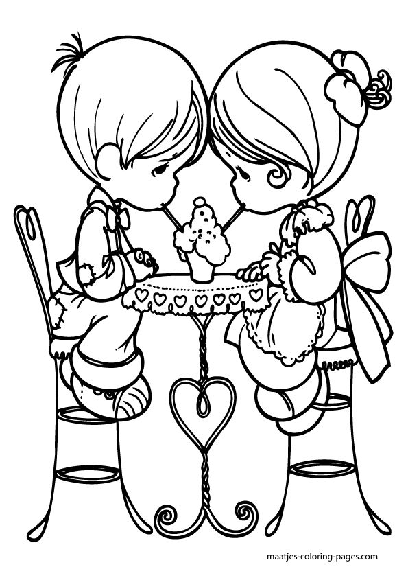 Valentines day coloring pages for adults how to print coloring pages from your browser window