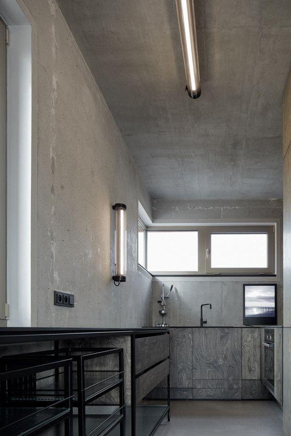 Loft-Hrebenky-Prague-Formafatal-8