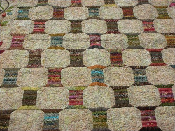 351 best Spool Quilts images on Pinterest | Spool quilt, Quilt ... : spool quilt - Adamdwight.com