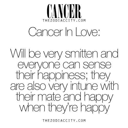 Cancer Hookup Cancer Astrology Dates And Signs