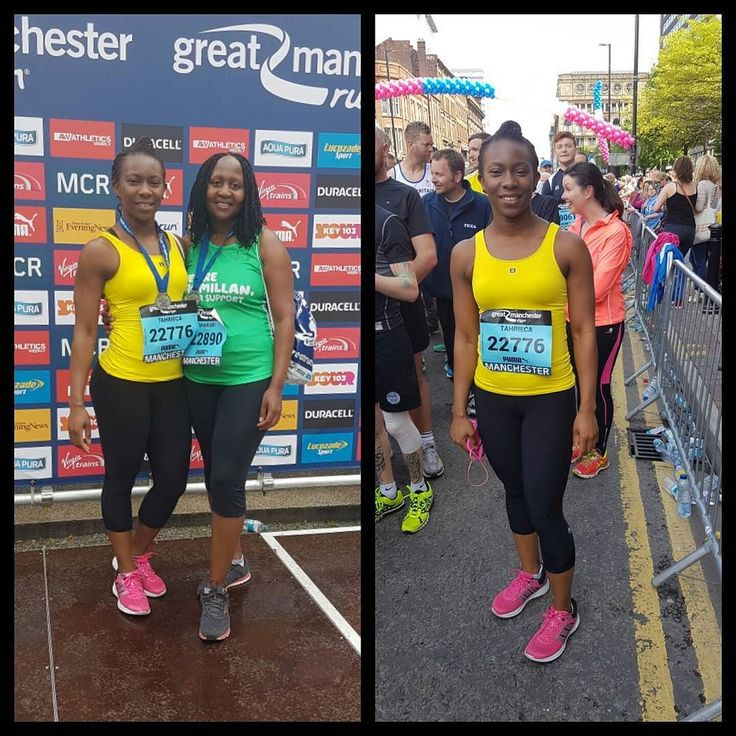 Great run Manchester 10km completed. Great atmosphere.#greatrunmanchester #run #running#runner #10km#charity#greatday #fit#fitness#lifestyle #fitnesslifestyle #fitmom #fitfam #fitlife#fitspo #cleaneating #fitnessmotivation#bupa  #greatrun#macmillian by tracyfitnessjunkie