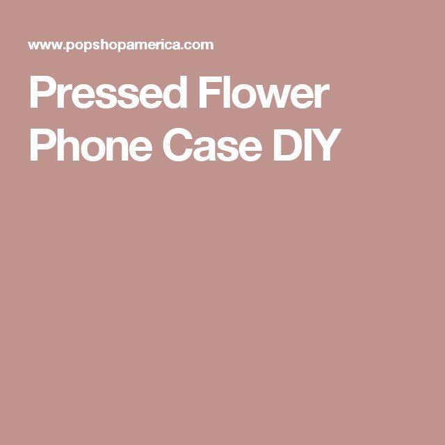 Earbuds case holder - pod pocket earbuds case