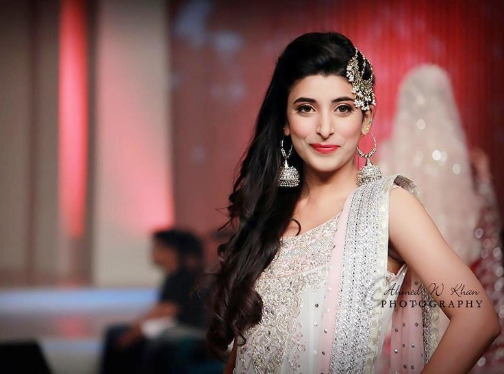 Zainab marwa wedding