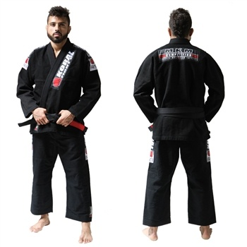 MKM Competition - Black. $199.90 at www.koralusa.com .
