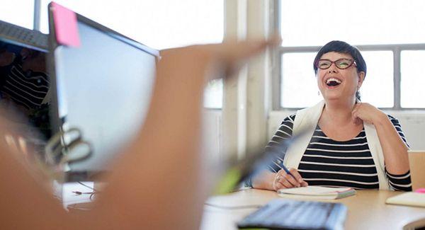 Team Development: Seek to Work in Three Emotions Each Sunday - Worship Tech Director
