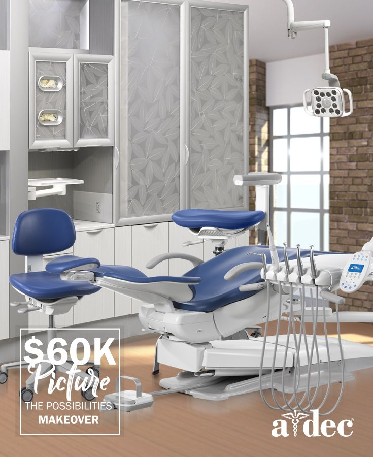 97 Best Images About Dental Office Ideas On Pinterest: 130 Best Dental Office Design Images On Pinterest
