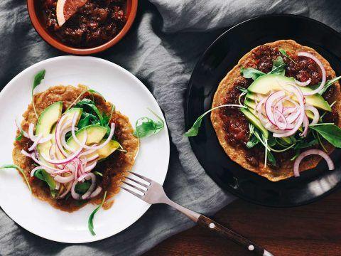 17 best Kitchen aid images on Pinterest Adventure, Fairy tales and - kitchenaid küchenmaschine artisan rot