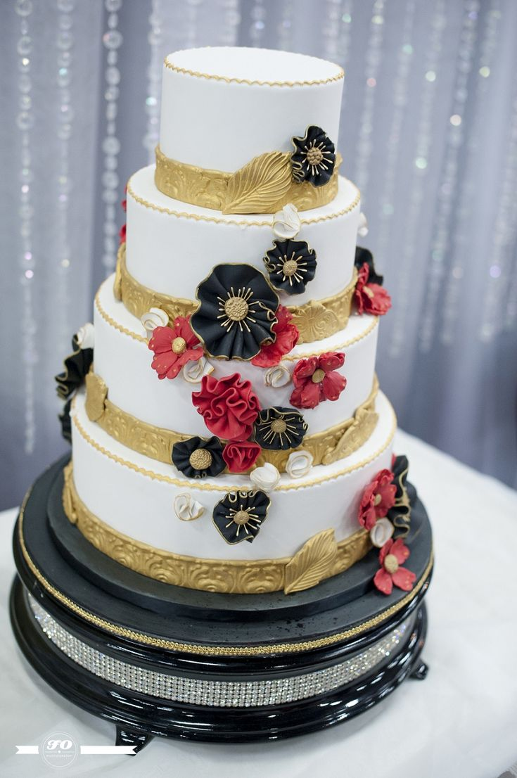 wedding cakes edmonton 56 best images about asian appeal on japanese 24252
