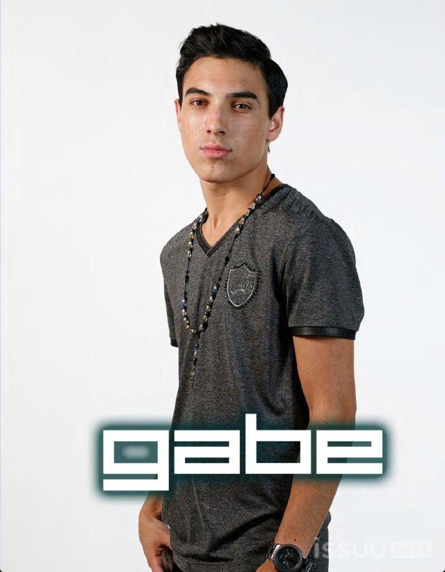 Gabe Im5 2015