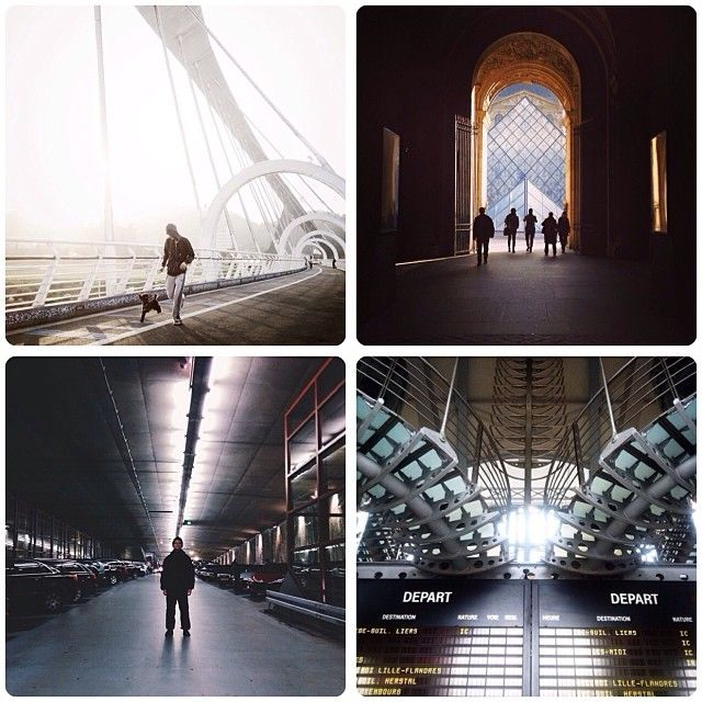"""SMC photos of the week""   We are starting a new weekly feature here on SeeMyCity, featuring 4 photos from the #seemycity tag that catch our eyes.   Here are the 4 SMC_POTW's of this week taken by: @wubai32 @adeldam @jaaperkelens @Cristina Munteanu  ...their pictures representing Taipei, Paris, The Hague and Namur.  Congrats to you all and thank you for tagging #seemycity!   If you want your picture to be featured in this series, tag your CITY photos with #seemycity."