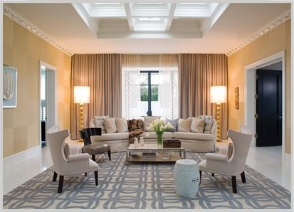 Find this Pin and more on Formal Living Room by saracavinkratz 53 best Formal Living Room images on Pinterest   Formal living  . Modern Formal Living Room. Home Design Ideas