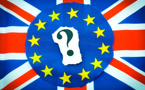 """Those people who do not avidly track global economic events may be a bit confused by the growing tensions surrounding the UK referendum to exit the European Union, otherwise known as the """"Brexit.""""  Unfortunately, the potential fallout surrounding the event could very well effect the entire world..."""