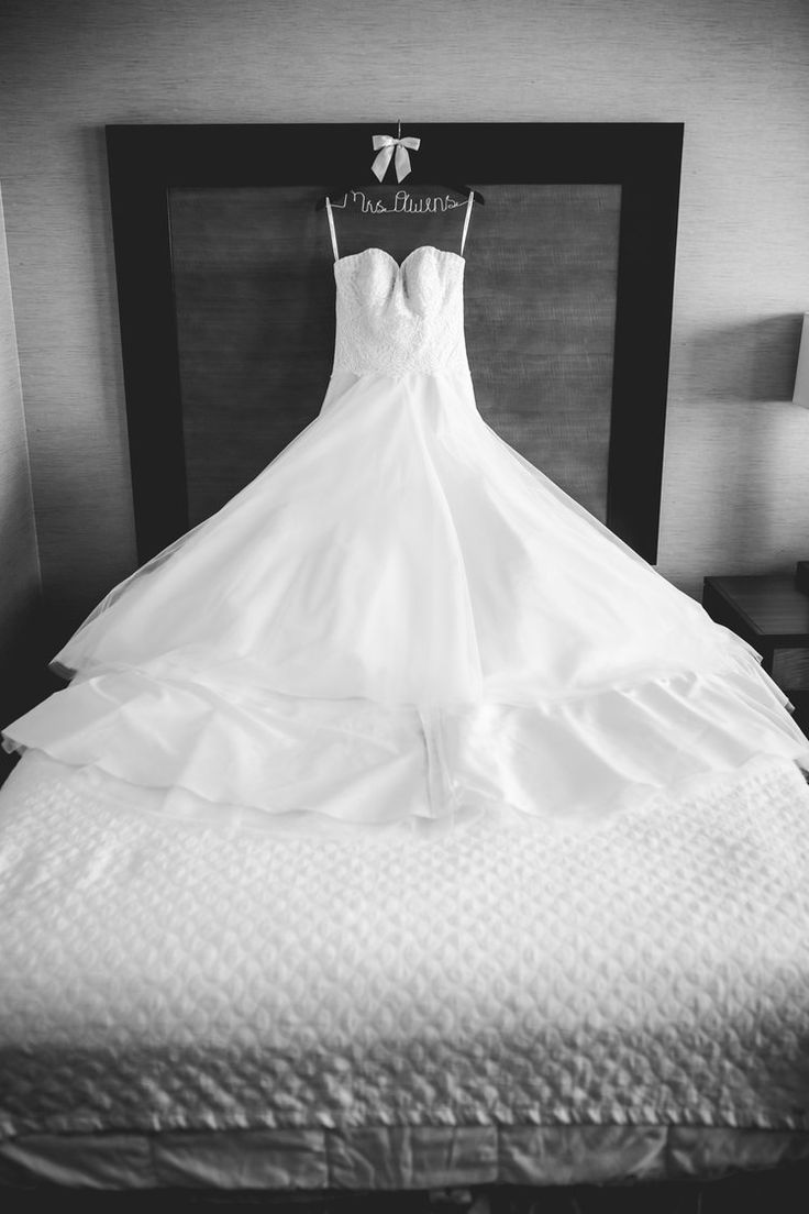 Wedding picture at Embassy Suite in Loveland. Photographed by Jared M. Gant of…