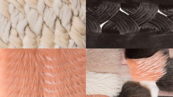 Saga Furs – это место, где сливаются воедино инновации, вдохновение и креативность. Наши мероприятия Fur Vision, тесное сотрудничество с модными брендами и помощь дизайнерам в реализации их идей с использованием норки, лисицы, песца и финского енота SagaÒ открывает нам «третий глаз», который позволяет делать прогнозы относительно трендов, которые мы увидим на грядущих неделях моды осень-зима... Read more »