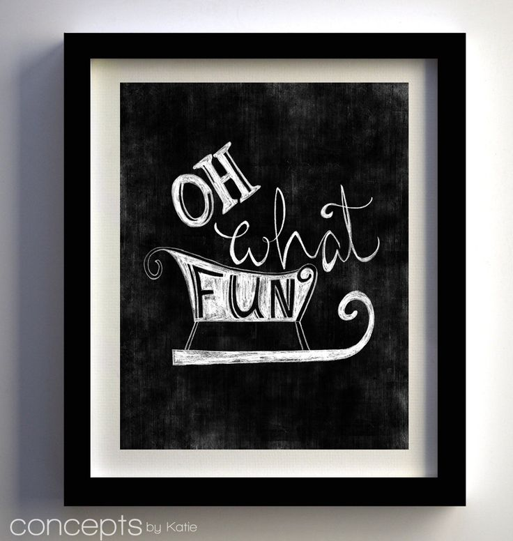 Blackboard Artwork Ideas: 25+ Best Ideas About Christmas Chalkboard Art On Pinterest