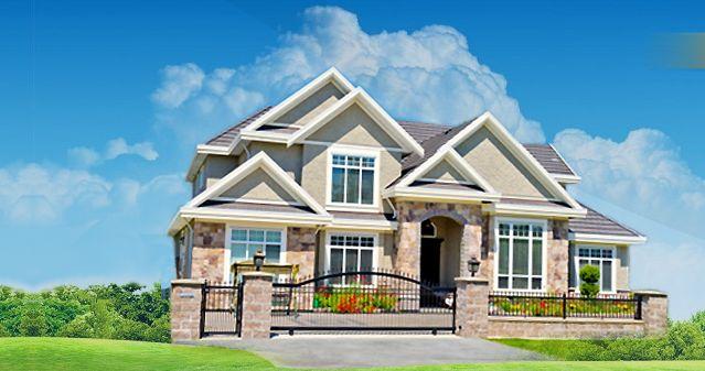 Home Improvement Loan Calculator, Call (800)-783-6540 Now | Home Improvement Loans Pros